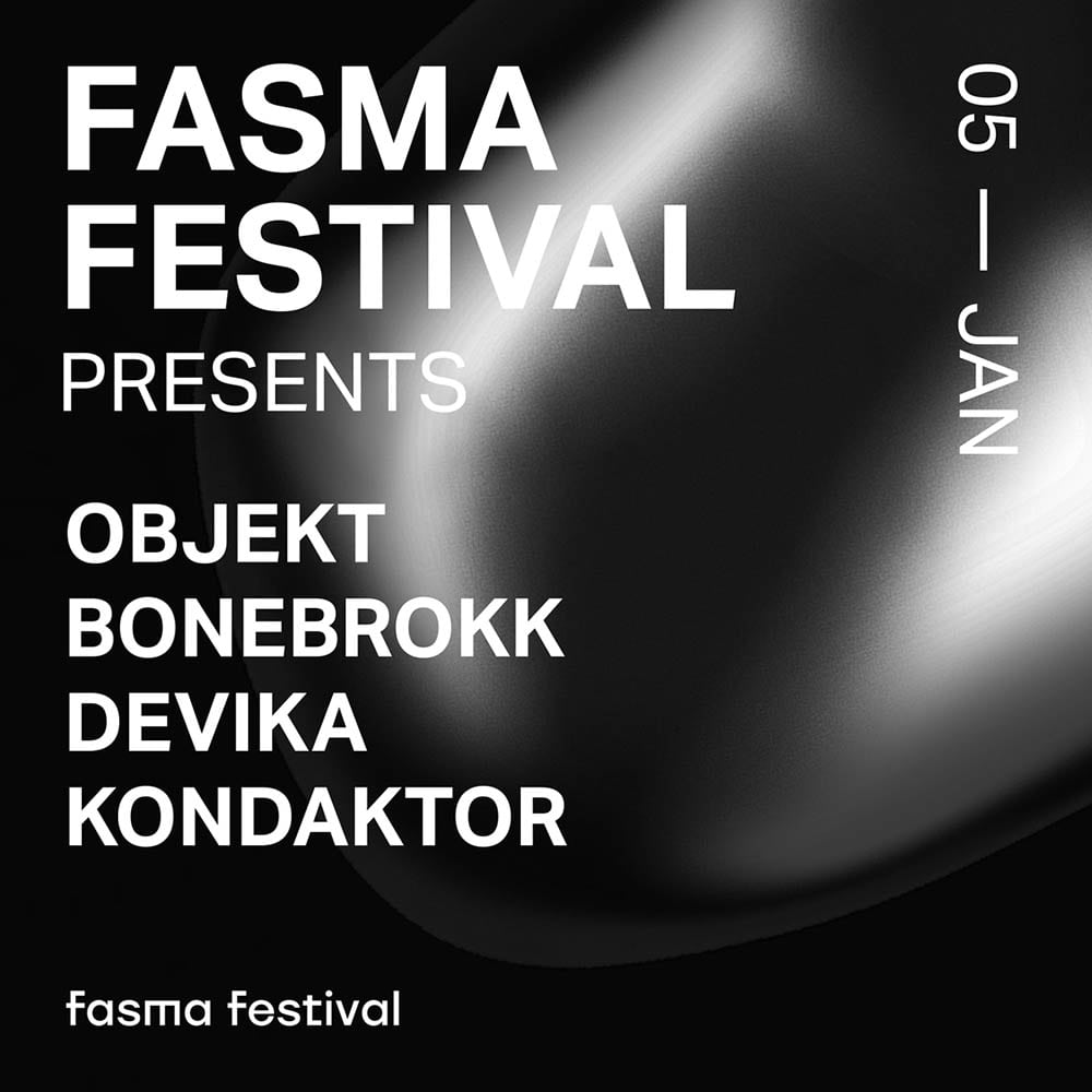 fasma_insta