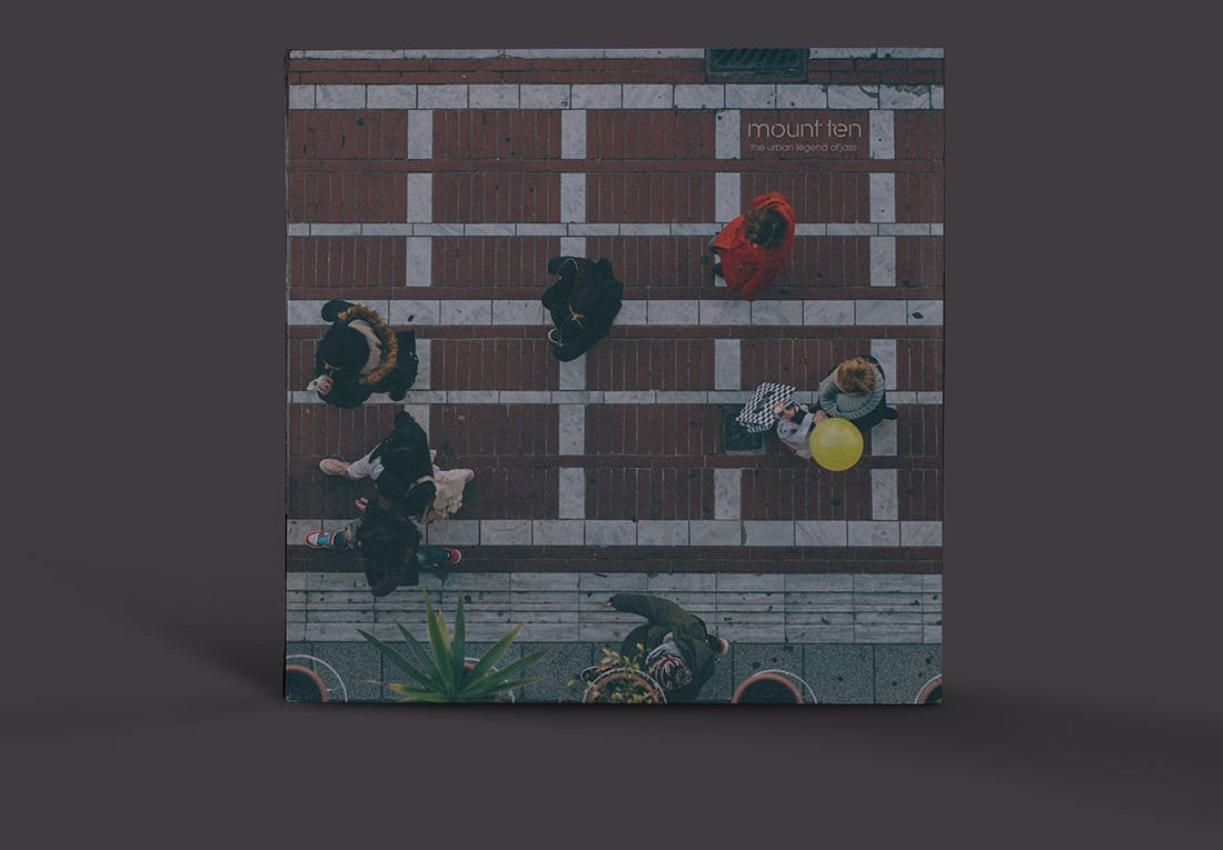 gma_tmp_vinyl-record-kit01