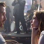 Γιατί το La La Land μας θυμίζει την χρυσή εποχή των μιούζικαλ!