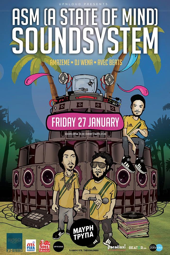 ASM-Soundsystem-webb-Poster