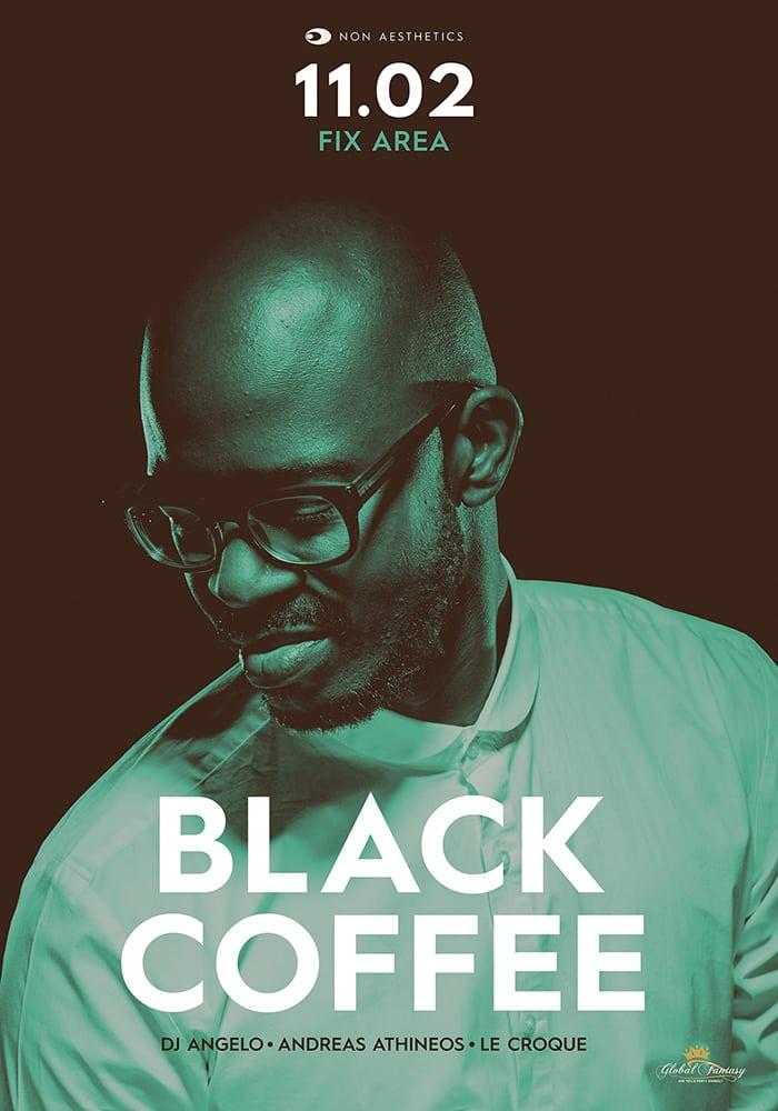 BLACK-COFFEE-POSTER-final