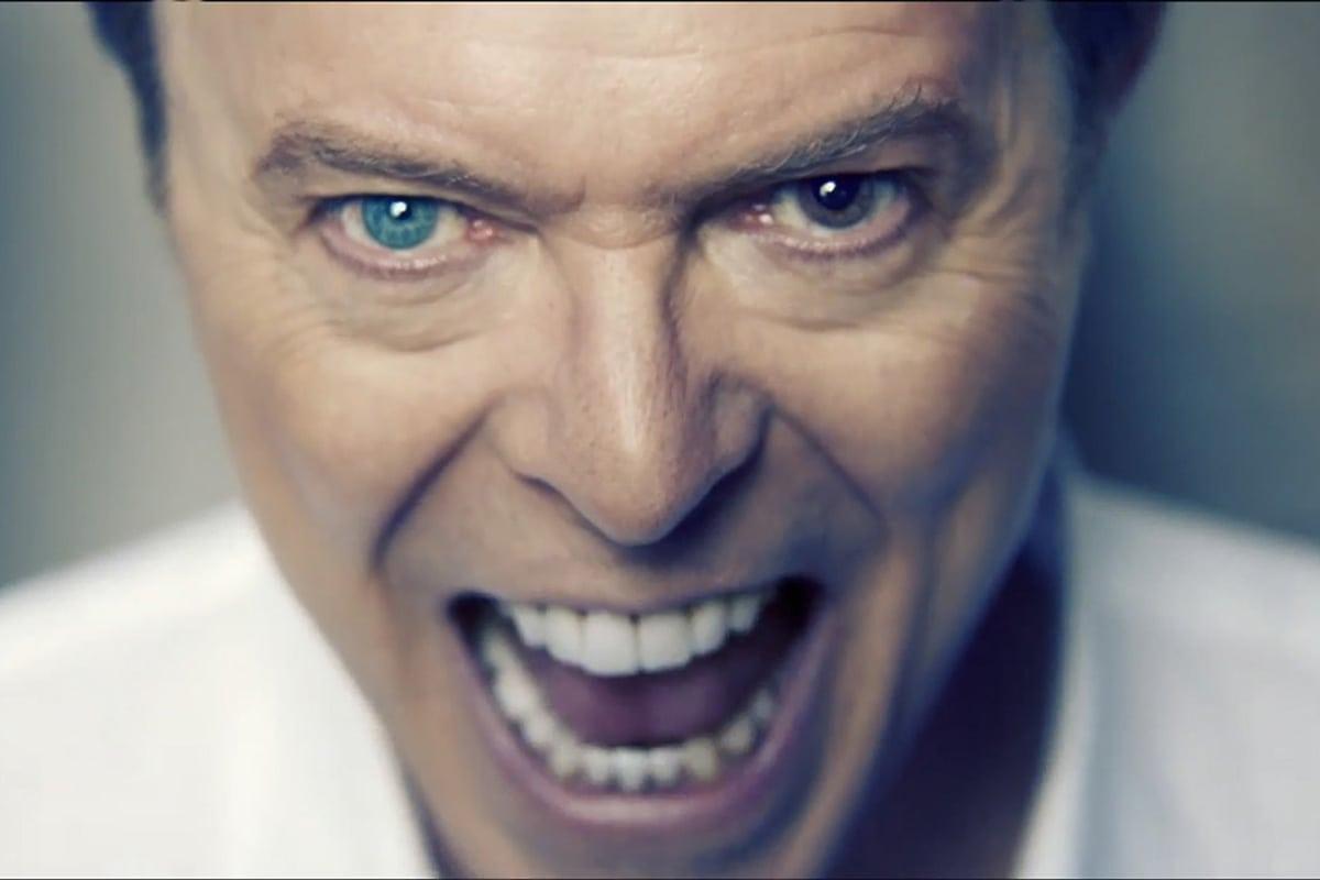 David-Bowie-Lazarus-musical