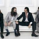 Οι Nick Cave And The Bad Seeds έρχονται στην Ελλάδα!