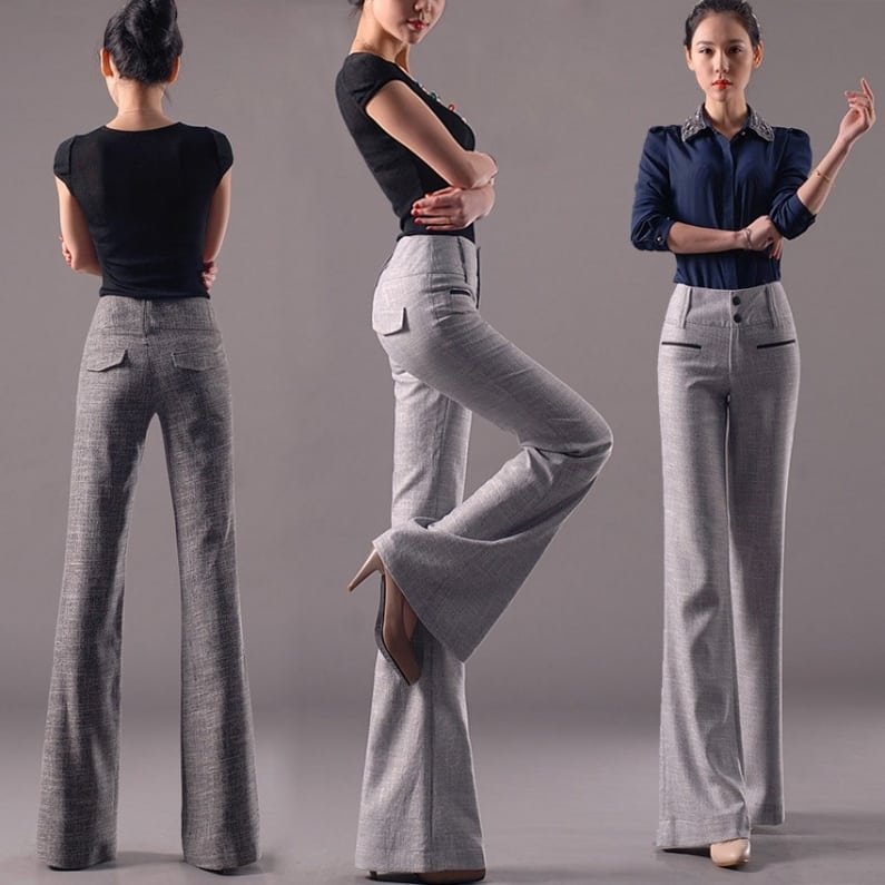 europe-russia-style-wide-leg-women-flare-pantbell-bottom-trousers