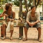 Adaptation Film Festival | Η λογοτεχνία στον κινηματογράφο