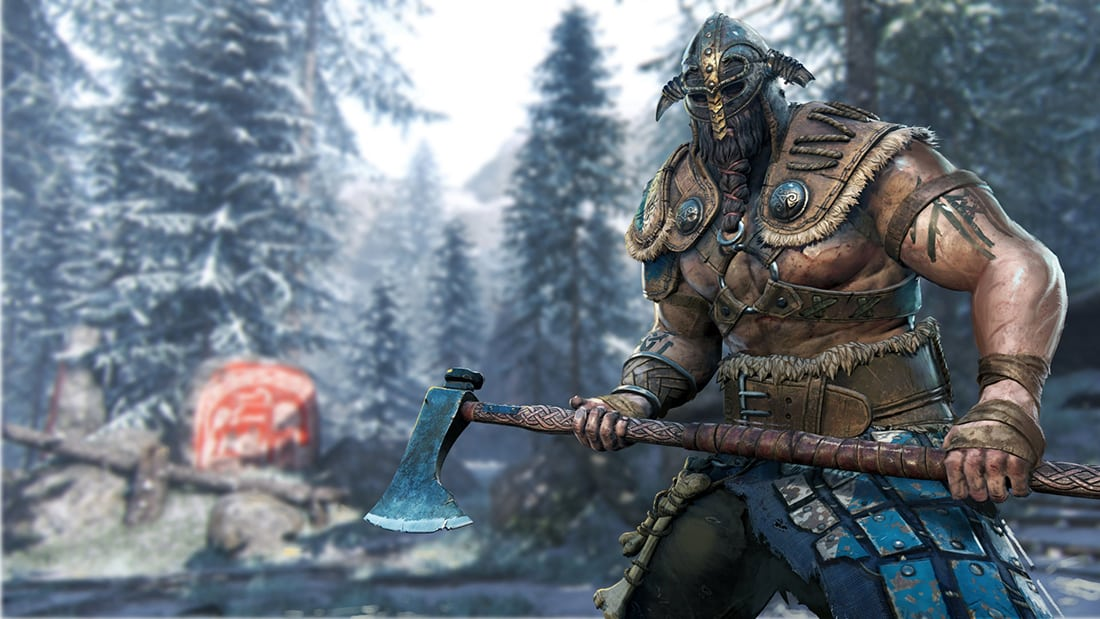 for-honor-screen-03-ps4-us-06jun16