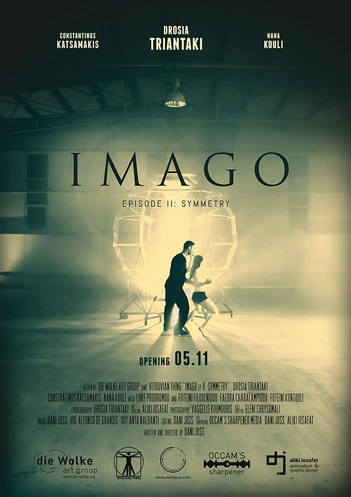 imagoII_poster-300dpi