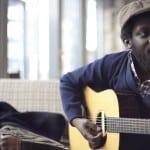 Οι Jamiroquai και ο Michael Kiwanuka στο επόμενο Release Festival στην Αθήνα!