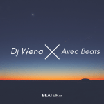 Beater Tapes | Dj Vena & Avec Beats