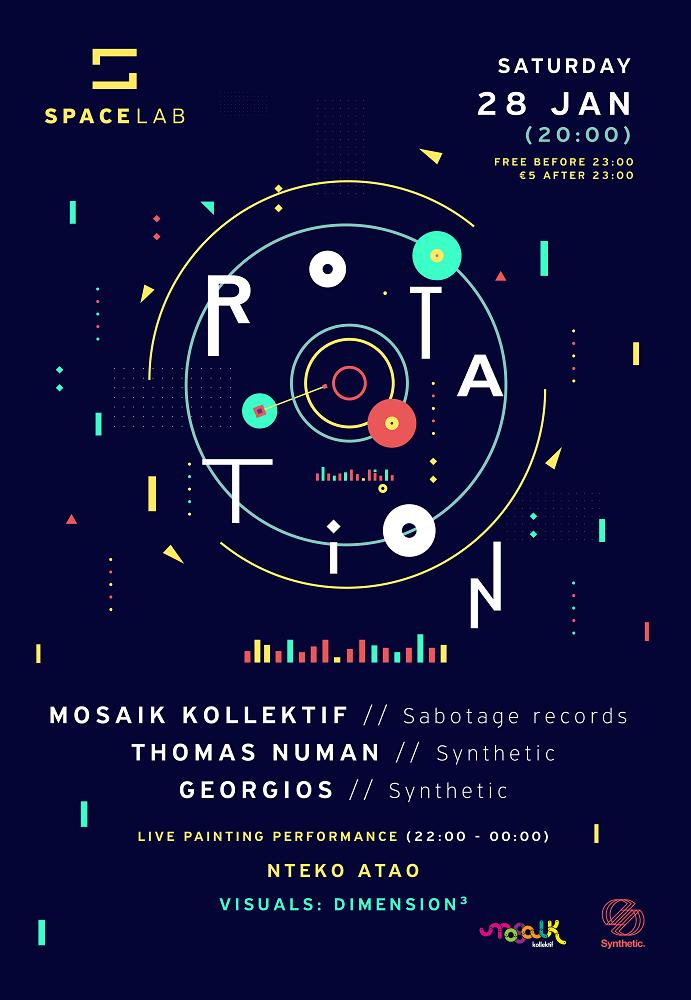 rotation No2 poster_intrnet
