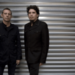 Thievery Corporation και Archive στη δεύτερη μέρα του Release Athens!