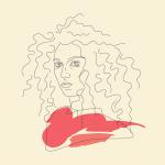 Τατού Δεδέ: « Ο αγώνας και η αποφασιστικότητα της Αντιγόνης αποτελούν σημείο έμπνευσης για την σύγχρονη γυναίκα»