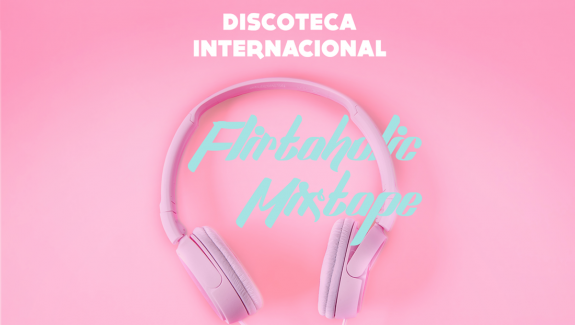 firtlaholic discoteca without