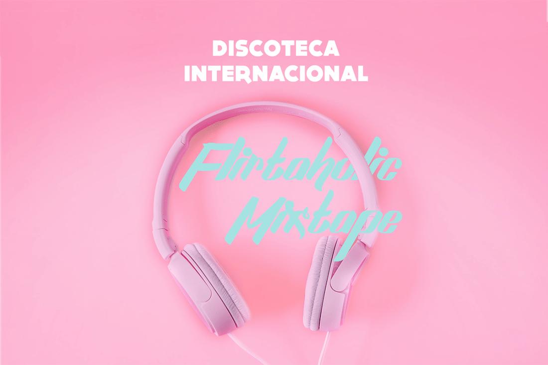 firtlaholic discoteca without