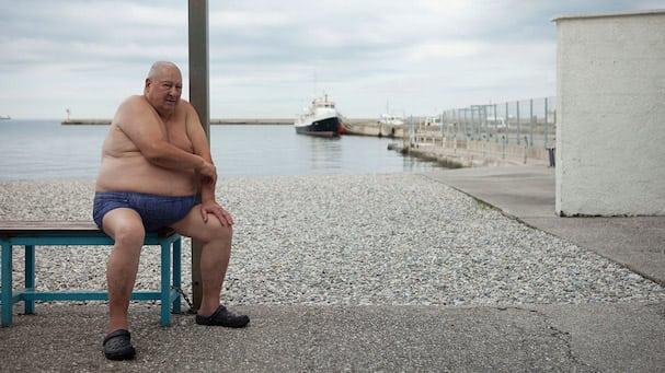 ultimaspiaggia1