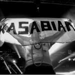 Οι Kasabian διασκευάζουν Daft Punk!