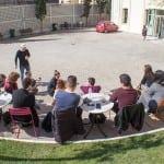 Ένα διεθνές συνέδριο για την Εργασία και την Τέχνη στη Θεσσαλονίκη!