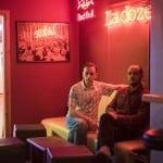 Discoteca Internacional | Ένα μουσικό ταξίδι στις Πέντε Ηπείρους!