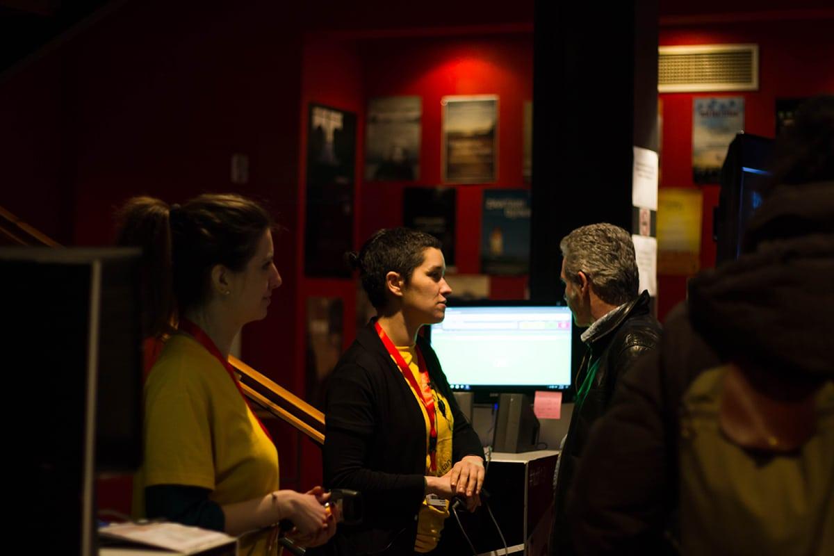 19o Φεστιβάλ Ντοκιμαντέρ Θεσσαλονίκης: 10 μέρες εμπειρία μέσα σε 76 λέξεις! | #tdf19