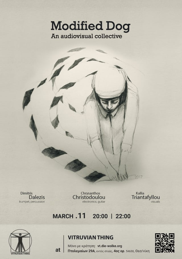 mod.dog_large-poster