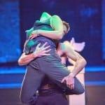 MOTUM | Ένα φεστιβάλ χορού που δεν πρέπει να χάσεις!