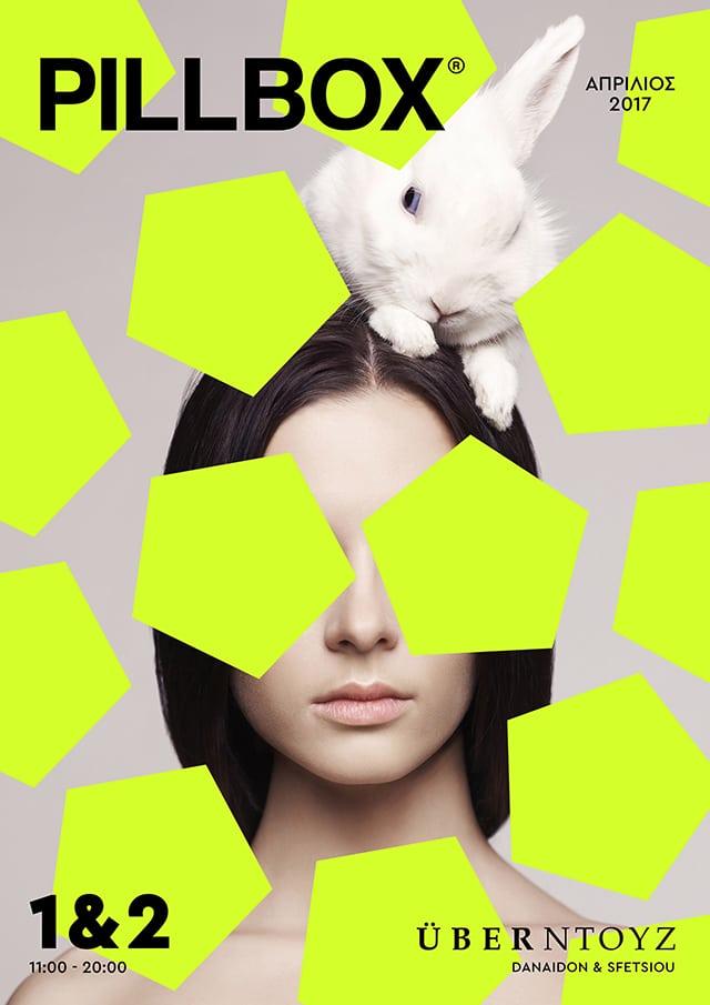 pillbox-easter-ubr12-main-poster
