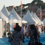 Η Θεσσαλονίκη πάει Κάννες | Τα 5 Works in Progress που θα συμμετάσχουν!
