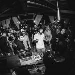Reborn Festival: 5 χρόνια συνεχούς παρουσίας στο Λημνιακό καλοκαίρι!