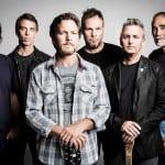 Οι Pearl Jam διασκευάζουν Brandi Carlile!
