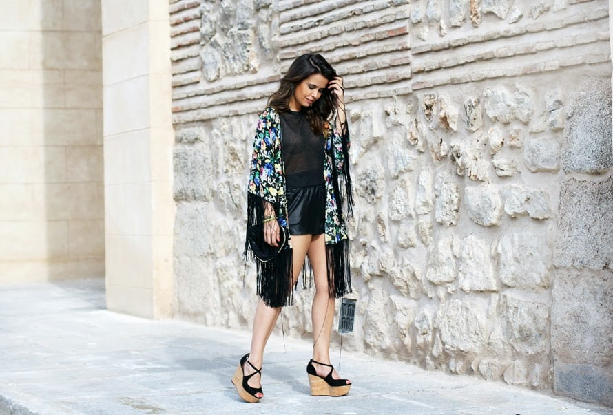 1344045812kimono-floral-print-street-style-fashion-blog-collagevintage-4