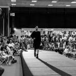 Thessaloniki Fashion Project 3 | Κερδίστε Προσκλήσεις