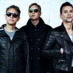 Οι Depeche Mode διασκευάζουν David Bowie!