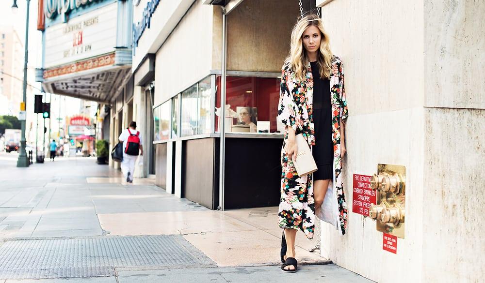 Elizabeth-Minett-Kimono-ysl-la-fashion6