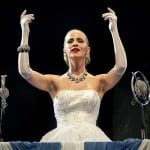 Το μιούζικαλ Evita στο Μέγαρο Μουσικής Θεσσαλονίκης | Κερδίστε Προσκλήσεις