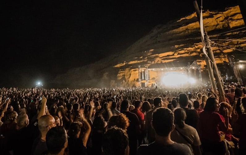 festival_2016 (4)