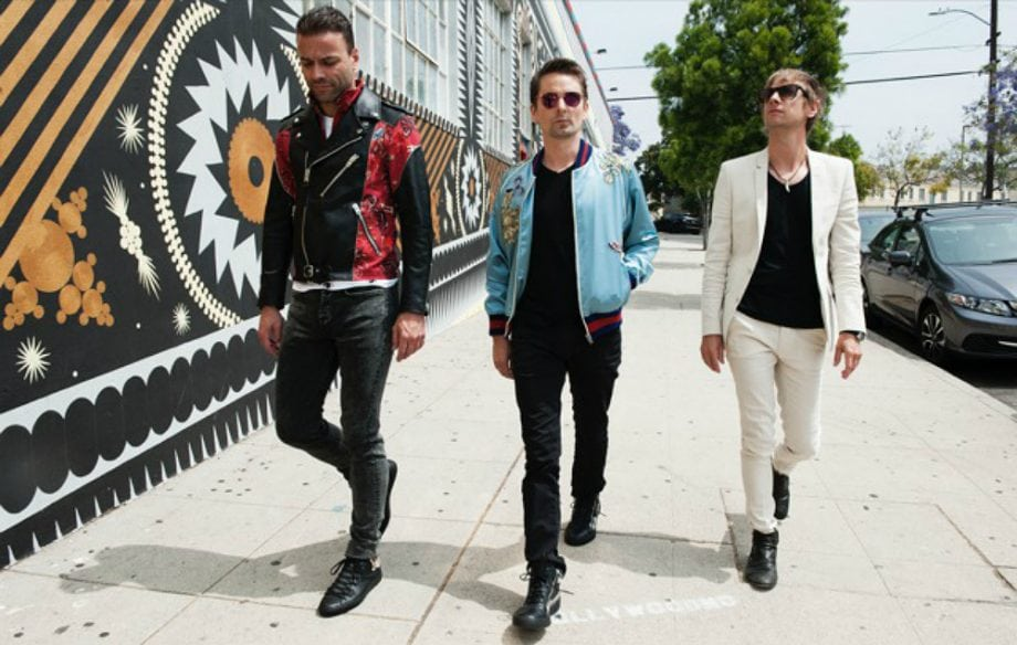 new_muse_dig_down_tour_1000-920x584 (1)