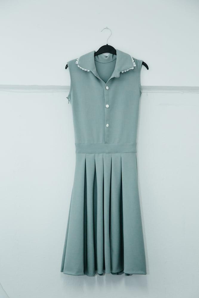 50's Fashion Party | Όταν τα ρούχα σε μεταφέρουν σε άλλη εποχή!