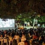 Το Parthenώn Film Festival επιστρέφει και αυτό το καλοκαίρι!