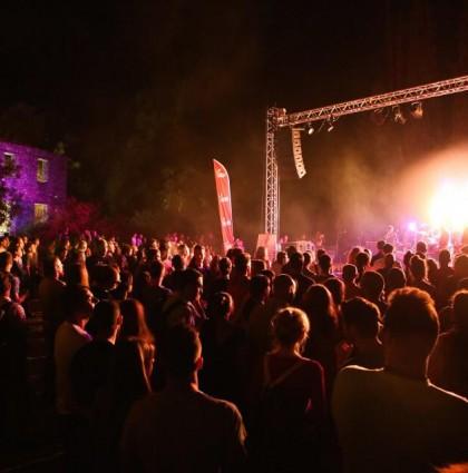 Saristra Festival 2017 | To μεγάλο εναλλακτικό φεστιβάλ του Ιονίου επιστρέφει!