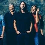 Οι Foo Fighters στο Ηρώδειο!