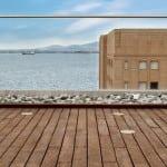 Οι κινηματογραφικές προβολές στην ταράτσα του Μεγάρου Μουσικής Θεσσαλονίκης επιστρέφουν!
