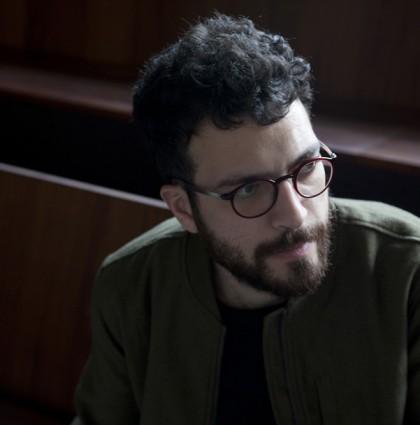 Ο Μάνος Μυλωνάκης, το Festen και το Φεστιβάλ Αθηνών-Επιδαύρου!