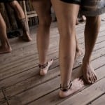 Το Afro-Tropical Weekend επιστρέφει στο Maori Beach Bar!