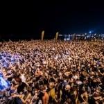 10 λόγοι για να μην χάσεις το επόμενο Street Mode Festival!