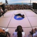Το 9ο Street Mode είναι το μεγαλύτερο φεστιβάλ της Βορείου Ελλάδος.