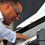 Ο Gonzalo Rubalcaba στο Jazz on the Hill για τα 25 χρόνια του Sani Festival!