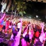 39ο River Party: το μεγαλύτερο μουσικό και κατασκηνωτικό φεστιβάλ στην Ελλάδα επιστρέφει!