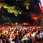 39ο River Party | Κερδίστε Προσκλήσεις