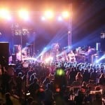Φεστιβάλ Αγκίστρου «Χωρίς Σύνορα» | Κερδίστε Προσκλήσεις