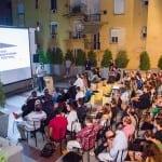 Όλα όσα πρέπει να ξέρεις για το 4o Taratsa International Film Festival!